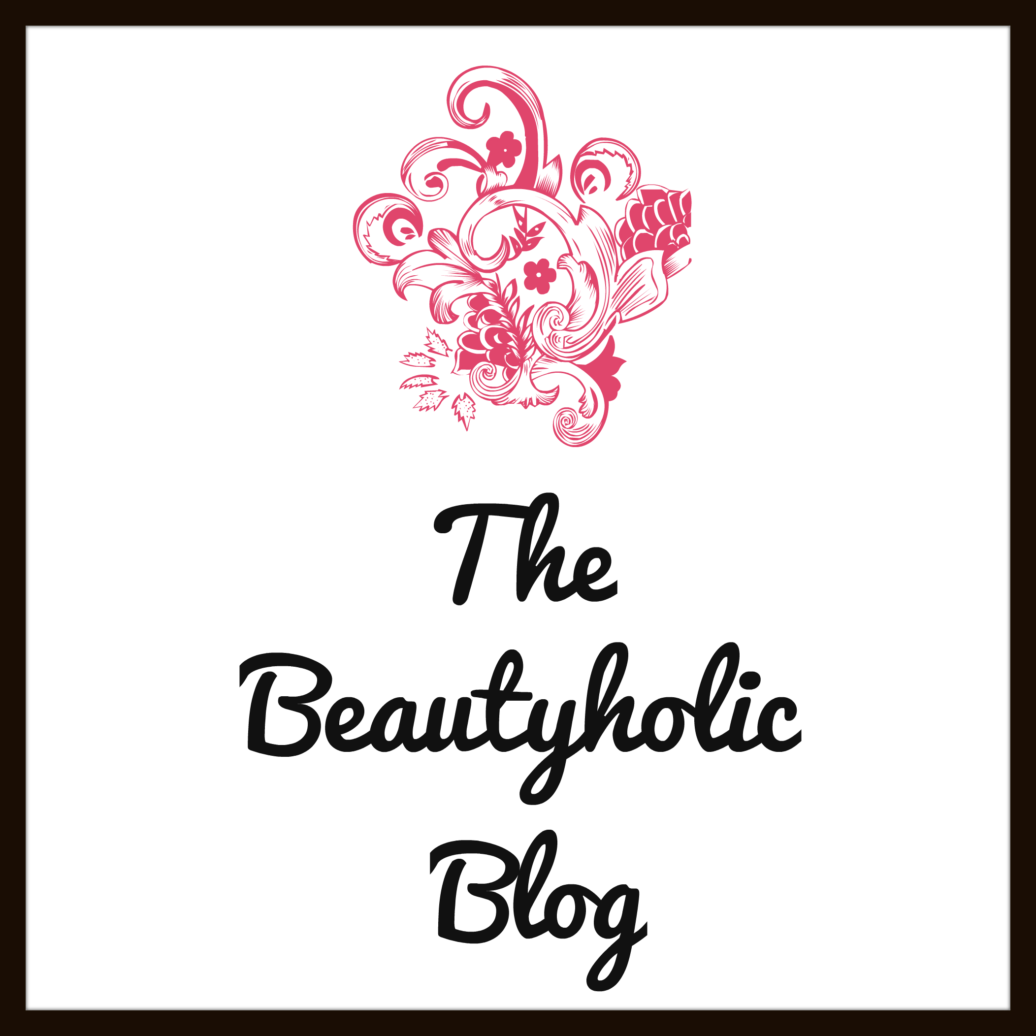The Beautyholic